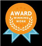 Image: Award Winning Work
