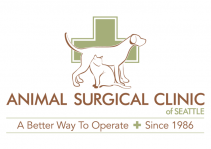 Image: Animal Surgical Clinic of Seattle