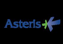 Image: Asteris