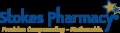 Image: Stokes Pharmacy