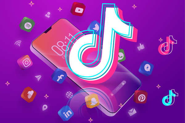 Image: Dear Dr. Noah Lot – The Case Against TikTok