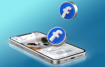 Image: The iOS 14 Update & Facebook Ads: What Your Veterinary Specialty Practice Needs to Know