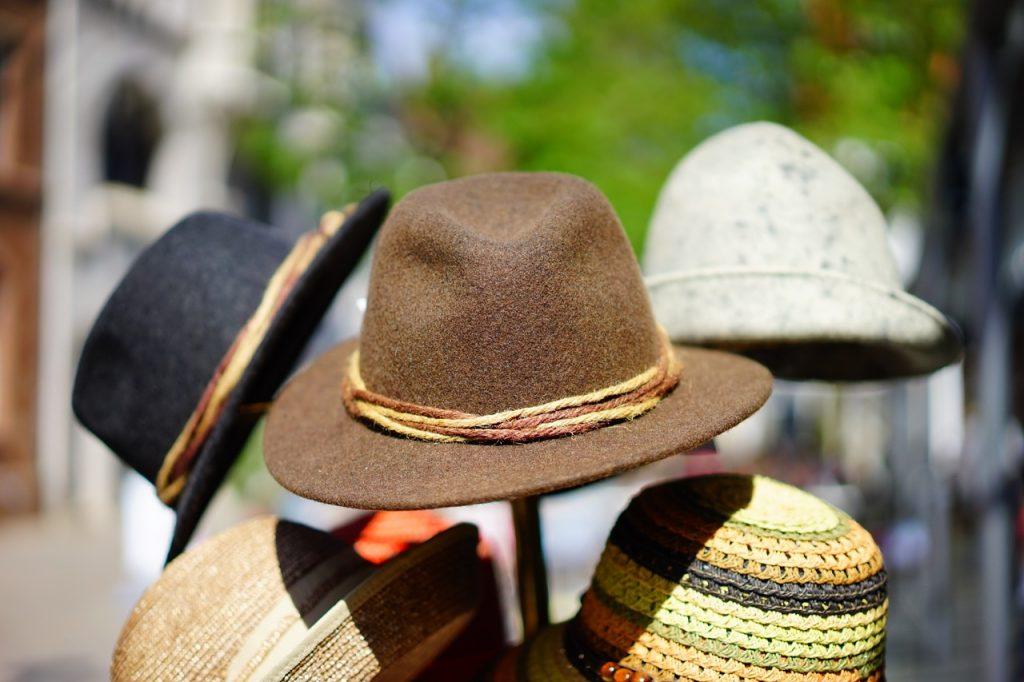 blueprints-blog-wearing-too-many-hats